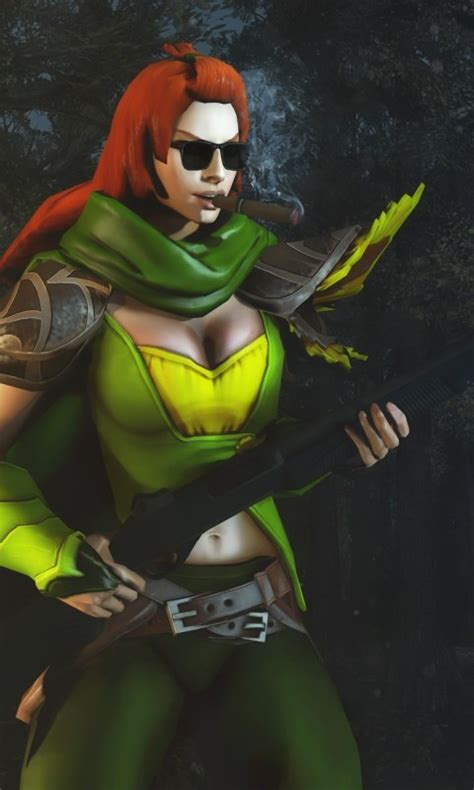 dota 2 live wallpaper apk free download free windranger dota 2 wallpaper apk download for android