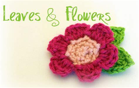 pattern crochet flower easy pattern for crochet flower easy crochet patterns