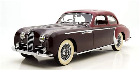 vintage cars classic cars buy and sell classic vehicles hyman ltd
