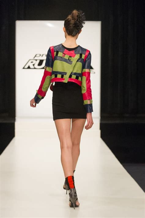 Fergie To Be A Judge On Project Runway by 87 Best Images About Project Runway All On
