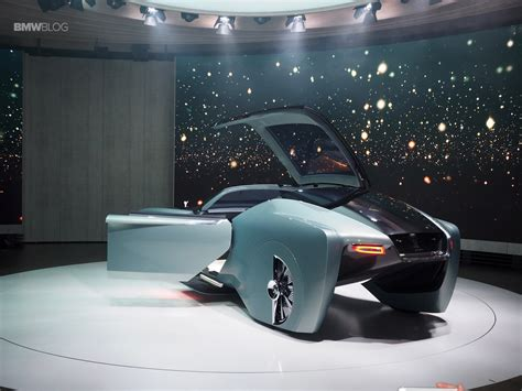 rolls royce vision 100 rolls royce vision 100 live photos from