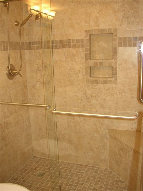 bathroom tile layout ideas bathroom tile layout ideas room design ideas
