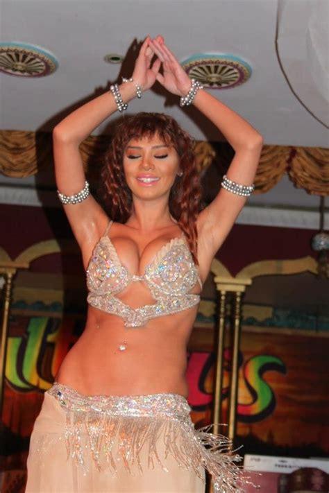 turkish bellydance world bellydance belly dancing belly didem kinali turkish belly dancer bellydance didem