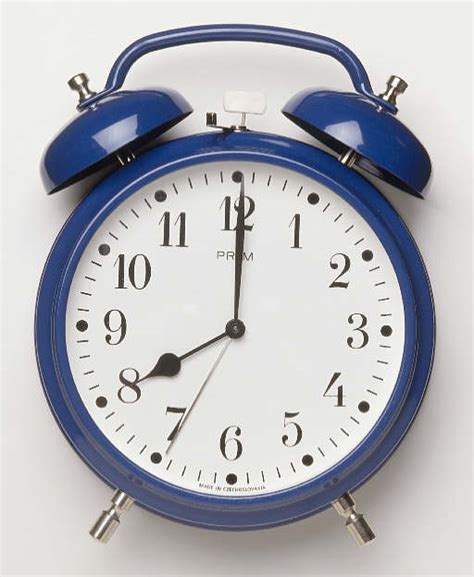eight o clock Images   Frompo   1