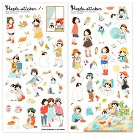 an everyday address book colorful cutie cats best address book with tabs address phone email emergency contact birthday pocket size books 17 best images about stationary office goods on