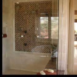 Jeffrey Court Backsplash by Jeffrey Court Bathroom Amp Kitchen Natural Stone Tile
