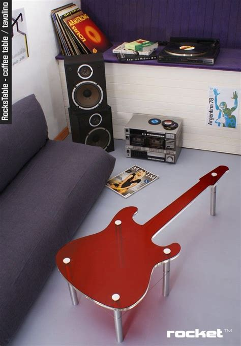 bedroom ideas for music lovers 17 best ideas about teen music bedroom on pinterest
