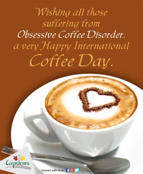 Day Coffee international coffee day pictures images photos