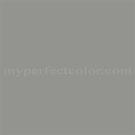 benjamin csp 50 rainstorm myperfectcolor