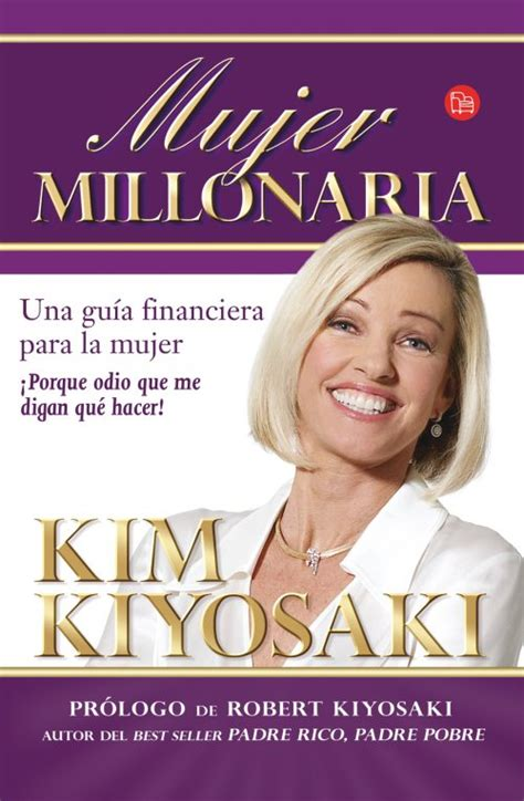 descargar pdf mujer oceano libro descargar mujer milllonaria kim kiyosak libro pdf mega descarga