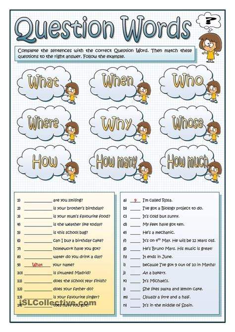 Education Worksheets For Adults by 17 Best Ideas About Learn On