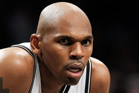 stack house jerry stackhouse
