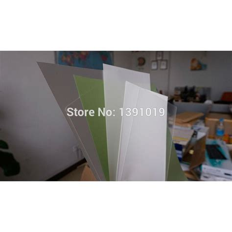 Lcd Lenovo A370 original new 11inch laptop lcd screen parts 5 sheet for