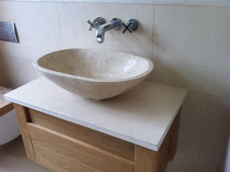 Vanity Worktops by Fresh Bathroom Vanity Tray Best Bathroom Design Ideas