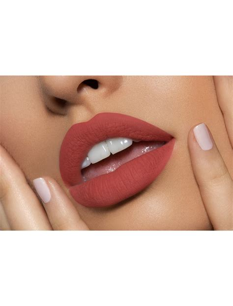 Lipkit Lip Kit 4in1 Posie Exposed matte lip kits cosmetics by jenner