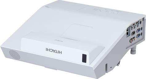 Hitachi Projector Cp X2530 hitachi cp ax2503 xga projector discontinued