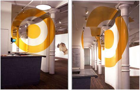 ilusiones opticas arquitectura ilusiones 243 pticas en arquitectura microsiervos arte y