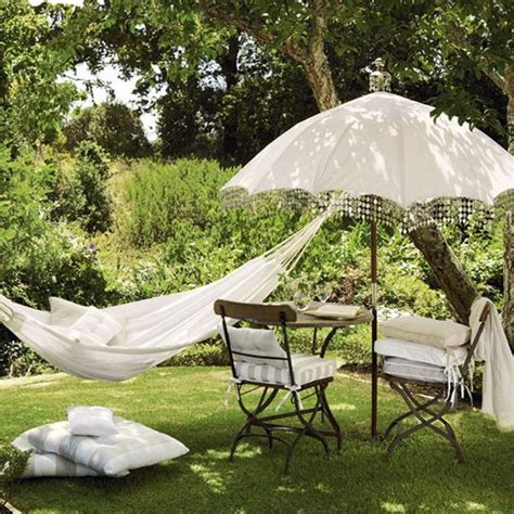 33 Hammock Ideas Adding Cozy Accents To Outdoor Home Hammock Ideas Backyard