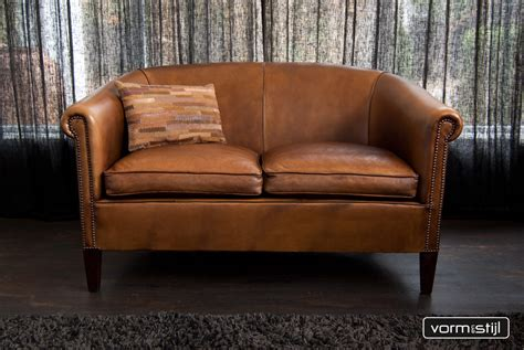 stylish leather high end elite furniture with extra leather chairs of england club style chesterfield sofas in