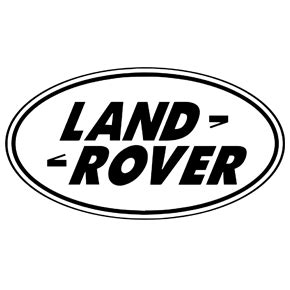 land rover logo png land rover archives trapo malaysia