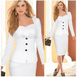 Dress white dress cheap clothes china in dresses from women s clothing