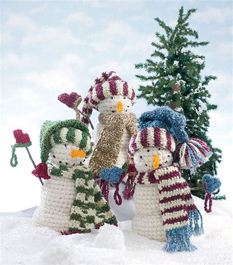 patterns christmas snowman knitted snowman patterns free images