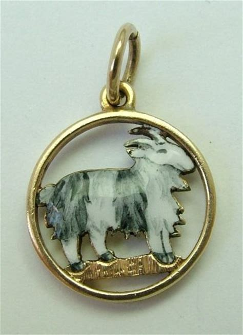 17 best images about zodiac charms on ruby