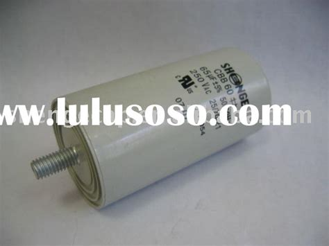 ac motor start capacitor failure symptoms ac capacitor failure ac capacitor failure manufacturers in lulusoso page 1