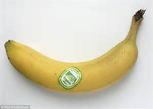 You Say Banana I Say Apple by What Numbers On Fruit Stickers On Bananas And Apples