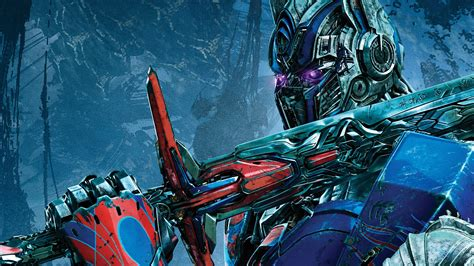 wallpaper hd transformer 5 transformers the last knight 2017 movie uhd forge