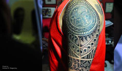 tattoo cream philippines home philippine ink