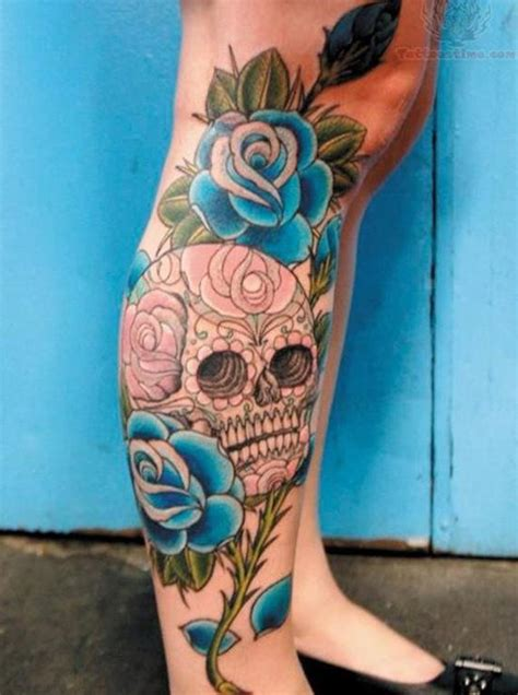sexiest rose tattoos 150 sexiest leg tattoos for 2017 collection