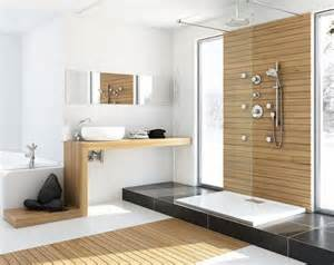 European Bathroom Design Online Complete Review For European Bathroom Design