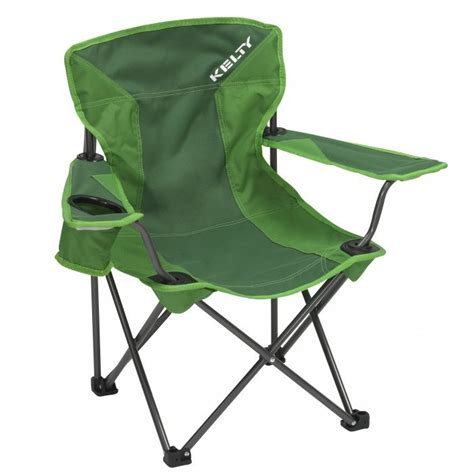 kelty folding chair austinkayak product details