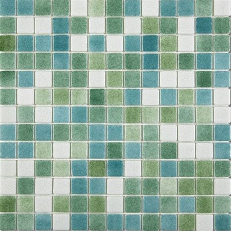 recycled glass backsplash tiles 154 best images about recycled glass tiles on