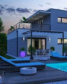 constructeur de maisons individuelles maisons horizon