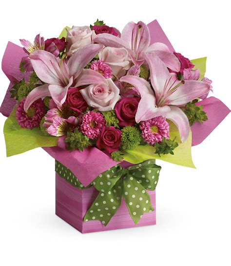 Flower Gift Delivery by Flower And Gift Delivery Flowers Ideas For Review