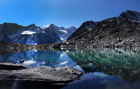 hütte in den alpen 5 hotels in den alpen die ich besonders mag