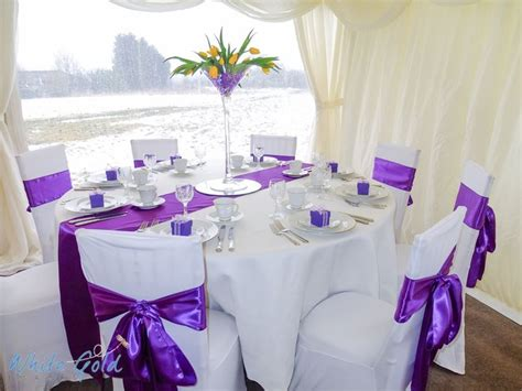 wedding reception table decorations purple 104 best images about wedding table purple and pink on