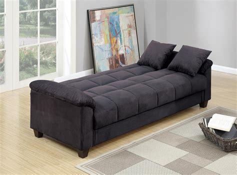 sectional sofas nj sleeper sofa new jersey reversadermcream com