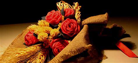 mazzo di fiori virtuale 87 versi ops livelli per il poeta pagina 2 farmerama it