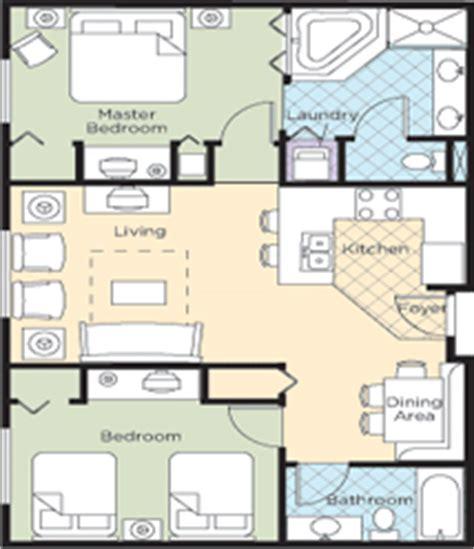 wyndham grand desert floor plan wyndham grand desert resort timeshare vacation rentals in