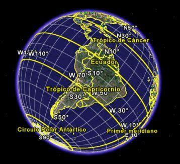 imagenes geografia matematica concepto de geograf 237 a definici 243 n en deconceptos com