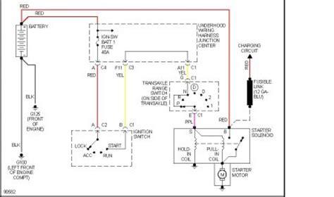 free download parts manuals 1996 oldsmobile ciera user handbook 1996 oldsmobile cutl ciera wiring diagram 1996 free