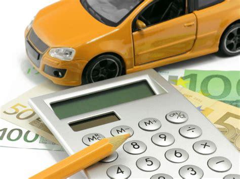 G Nstige Versicherung F R Autos by Rabatte Bei Der Autoversicherung Hierf 252 R Gibt Es