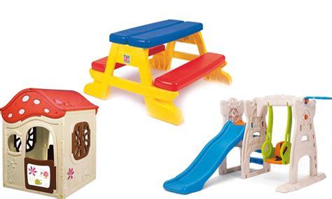 giochi giardino bimbi giochi da giardino per bambini usati con giochi da