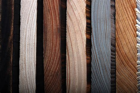 technology drives innovation  wood industry materials