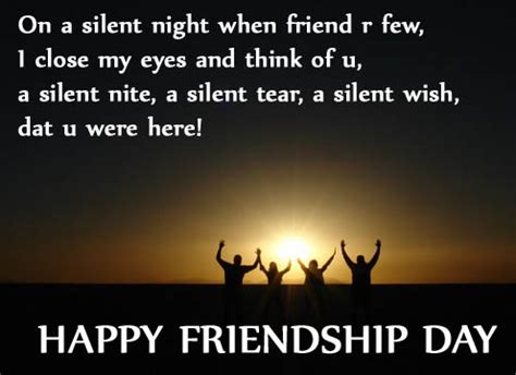 day best friend quotes best friendship day pictures 2017 free