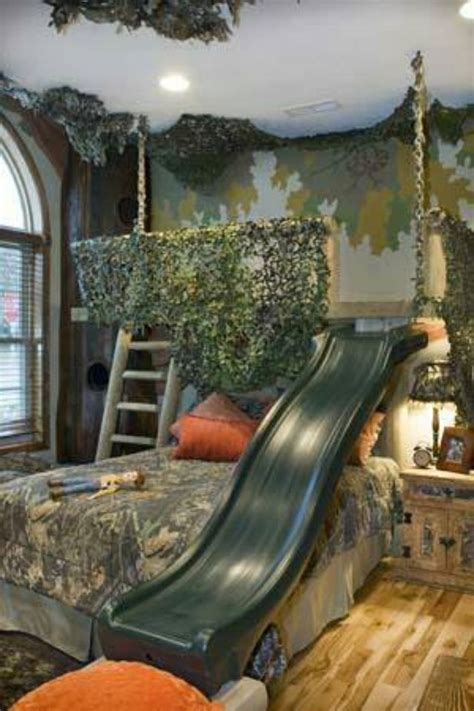 hunting bedroom ideas camouflage boy rooms future boys room lol brennan s