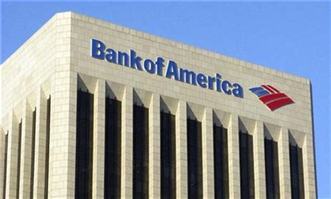 ubs bank los angeles bank of america in deal to sell another new york building